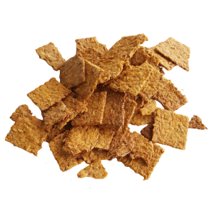 Crackers tomate-origan (100g)