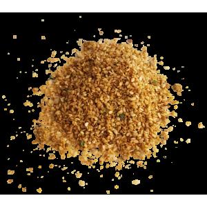 Gomasio aux épices sans sel (125g)