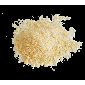 Amande en poudre (250g)