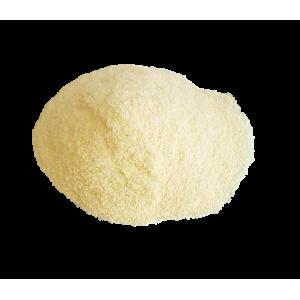 Semoule fine de blé dur (500g)