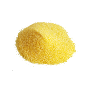 Polenta fine (500g)