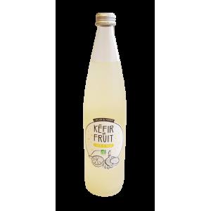 Kéfir citron et figue (75 cl)