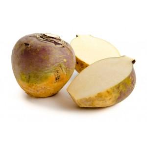 Rutabagas (1 kg)