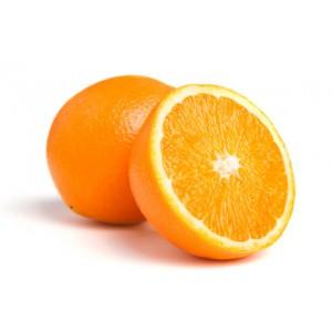 Oranges de table (2 kg)