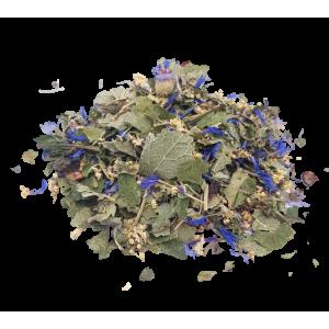 Tisane frimadouce (40g)