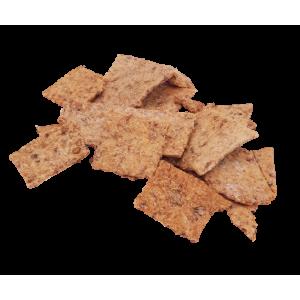 Crackers truffes (100g)