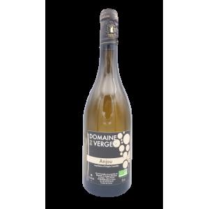 AOP Anjou blanc (75cl)