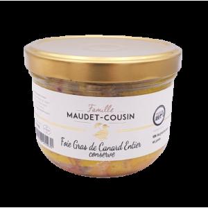 Foie gras (350g)