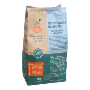 Percarbonate de soude (1 kg)
