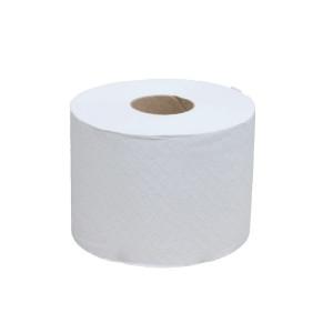 Papier toilette 600 feuilles (à l'unité)