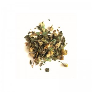 Infusion sommeil (70g)