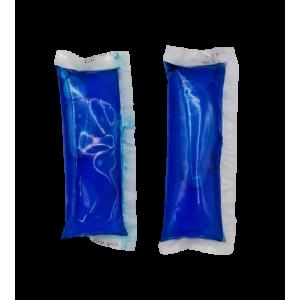 Recharge de 2 capsules nettoyant pour vitre