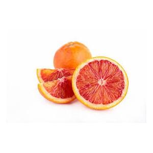 Oranges sanguines (1,5 kg)