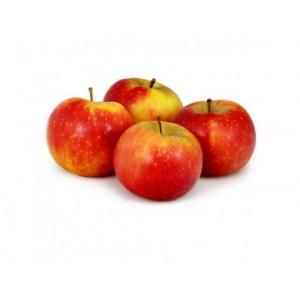 Pomme ariane (1 kg)