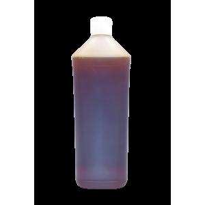 Savon noir (1L)