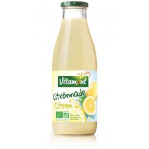 Citronnade (75cL)