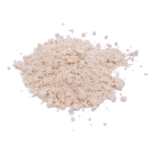 Farine de châtaigne (300g)