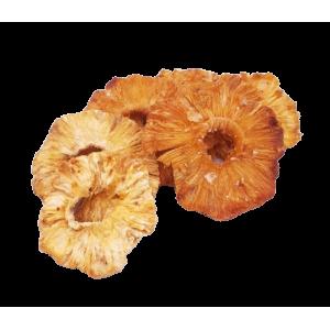 Ananas séchés (100g)
