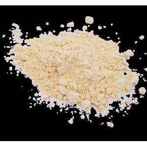 Farine de pois chiche (500g)