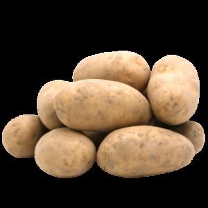Pommes de terre Allians (1 kg)