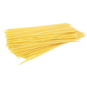 Spaghettis blancs (500g)