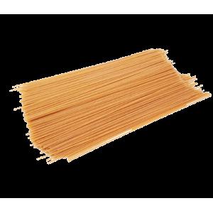 Spaghettis complètes (500g)