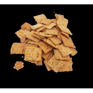 Crackers cumin (100g)