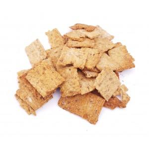 Crackers oignon (100g)