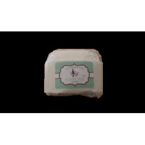 Recharge mini déodorant stick douceur (25g)