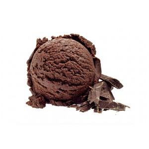 Sorbet chocolat la caraïbe bio (200g)