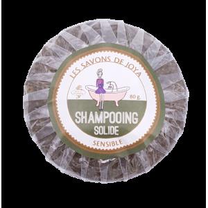 Shampoing le sensible (75g)