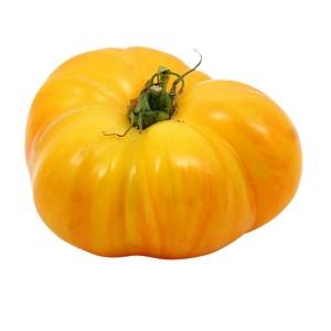 Tomates ananas (1 kg)