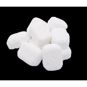 Tablettes lave-vaisselle naturelles et sans film (x30)