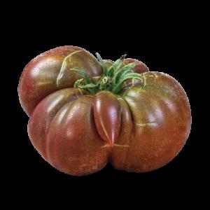 Tomates noires de Crimée (1 kg min)