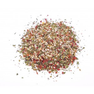 Mélange d'épices pour Taboulé (40g)