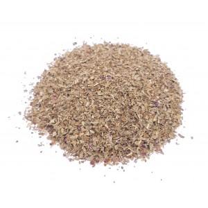 Basilic feuilles (50g)