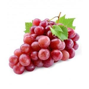 Raisin chasselas rosé (500g)