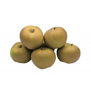 Pomme canada (1 kg)