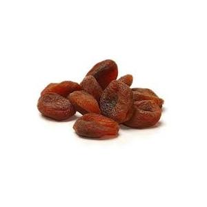Abricots secs (250g)