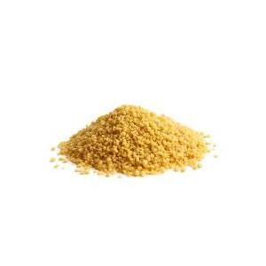 Couscous complet (450g)