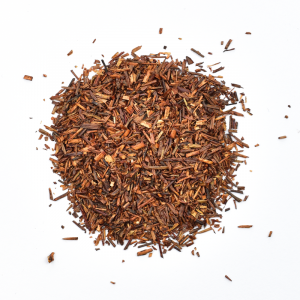 Rooïbos nature (100g)
