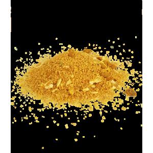 Couscous 4 céréales aux abricots et épices (250g)