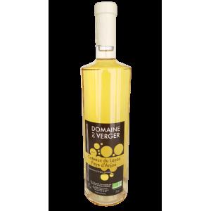 Vin AOC Coteaux du Layon Faye (75cl)