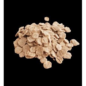 Flakes de sarrasin (250g)