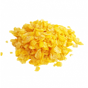 Corn flakes natures (150g)