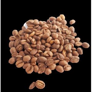 Café Gourmet grains (250g)