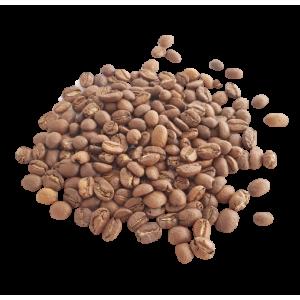 Café Honduras grains (250g)