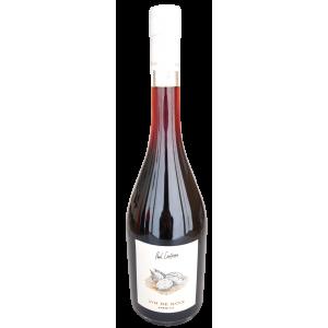 Vin de noix (75cl)