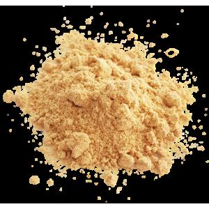 Gingembre en poudre (45g)