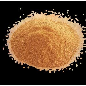Cannelle en poudre (40g)